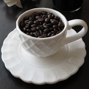 画像2: 【nest coffee】午後のブレンド  100g