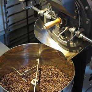 画像3: 【nest coffee】午後のブレンド  100g