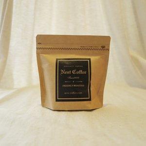 画像2: 【nest coffee】マンデリン  100g