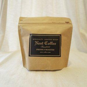 画像2: 【nest coffee】マンデリン  200g