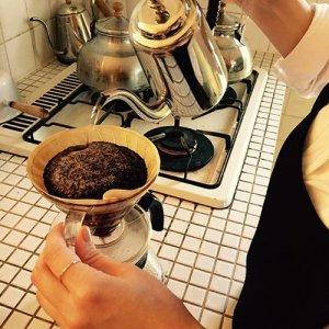 画像4: 【nest coffee】午後のブレンド  100g