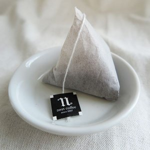 画像2: 【nest coffee】せごどんコーヒーバッグ (14pc入)