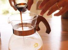 他の写真1: 【nest coffee】無糖オリジナルカフェオレベース
